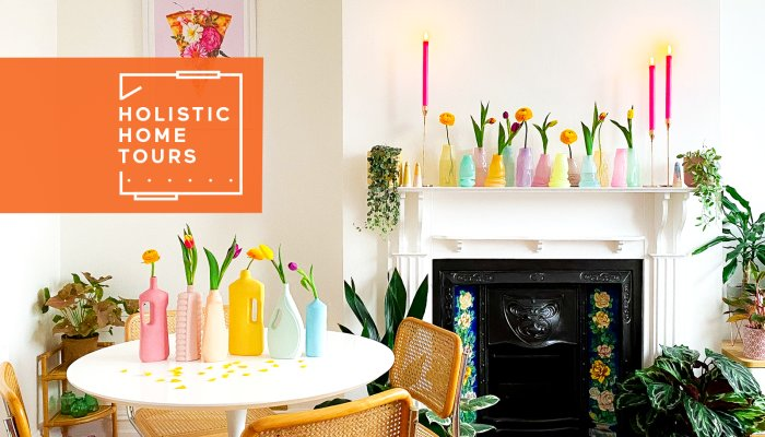 this-light-&-bright-london-home-is-the-sweetest-of-eye-candy