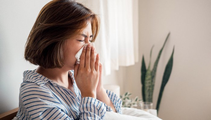 11-safe-ways-to-stop-a-sneeze-in-its-tracks-(+-save-you-from-nervous-glances)