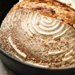 3 Tips For Demystifying The Sourdough Process, From A Fermentation Expert