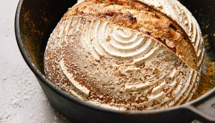 3-tips-for-demystifying-the-sourdough-process,-from-a-fermentation-expert