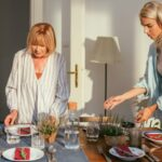 So Your In-Laws Are Narcissists: Here's How To Deal, From Therapists