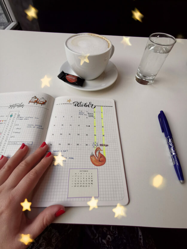 how-to-use-a-diary-to-organize-and-improve-your-life?