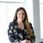 """Jessica Lachs: """"Hire people willing to roll up their sleeves and do any job"""""""