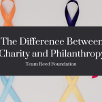 the-difference-between-charity-and-philanthropy