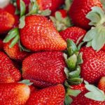 Berries Past Their Prime? Don't Toss Them; Try This Genius Hack