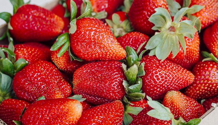 berries-past-their-prime?-don't-toss-them;-try-this-genius-hack