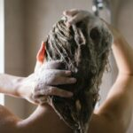 What Can A Shampoo Bar Teach Us About Sustainable Beauty?