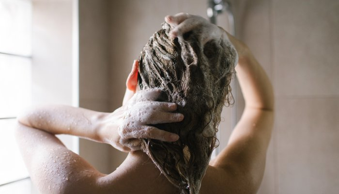 what-can-a-shampoo-bar-teach-us-about-sustainable-beauty?