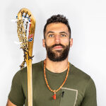 Paul Rabil On Building Strong Relationships and Overcoming Setbacks