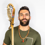paul-rabil-on-building-strong-relationships-and-overcoming-setbacks