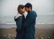in-love-with-an-introvert?-12-thoughtful-ways-to-show-your-love