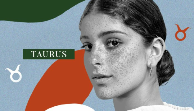 everything-to-know-about-taurus,-the-zodiac's-stubborn-but-loving-sign