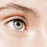 The Easy Concealer Trick That Makes Your Eyes Appear Instantly Larger
