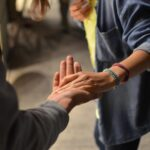 Common Mistakes Made by New Philanthropists