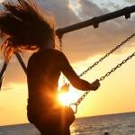 7 Daily Habits To Feel More Energized