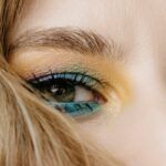 The One Easy Trick That Can Take Your Eyeshadow To Expert-Level Heights
