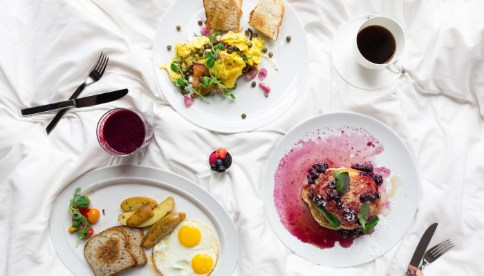 5-light-&-fresh-brunch-recipes-for-a-nutritious-mother's-day-meal