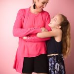 talking-to-your-kids-about-life-beyond-them