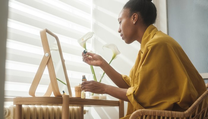 3-things-to-look-for-to-make-sure-your-beauty-product-is-working