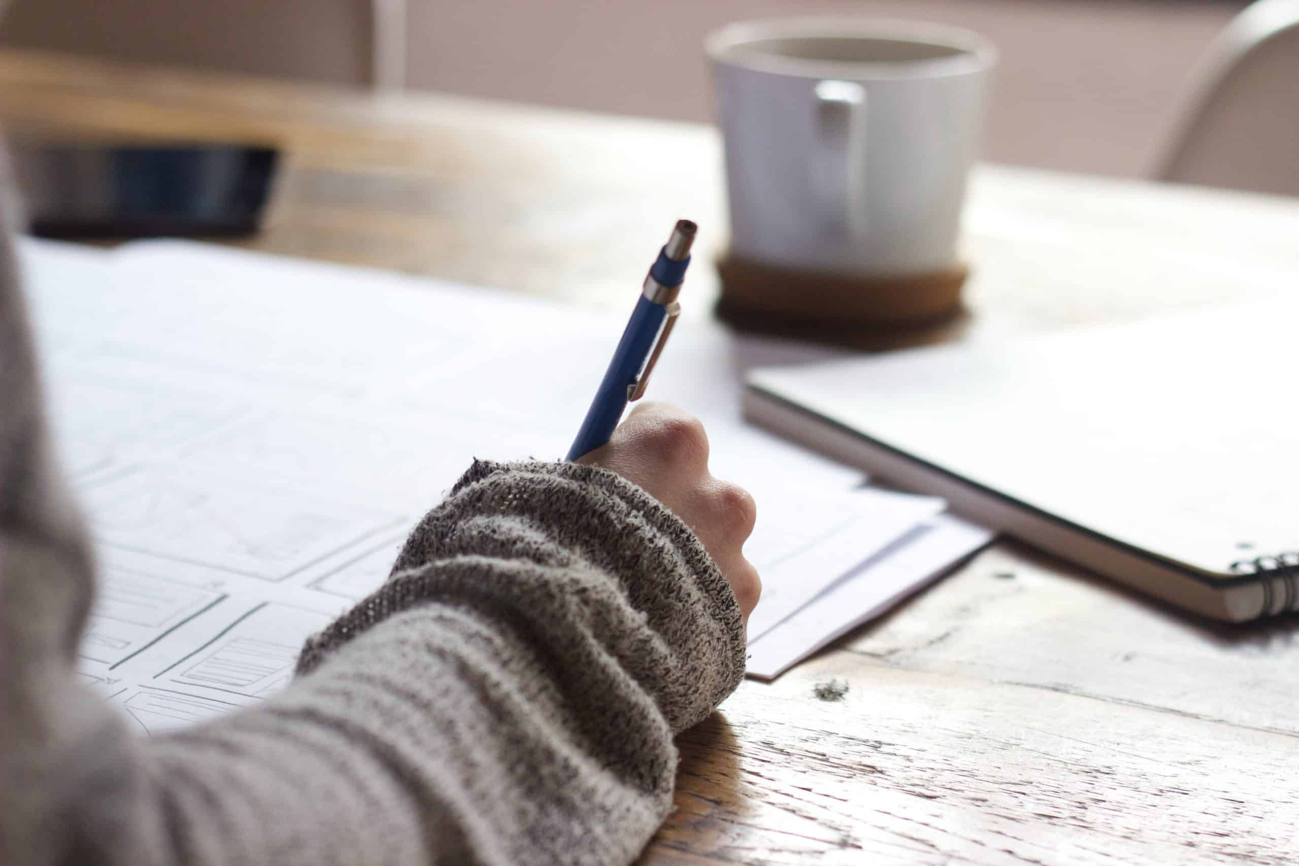 how-to-motivate-yourself-to-study-when-you're-too-busy-with-work