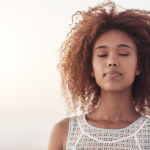 3 Simple Ways to Find Calm and Nourish Resilience