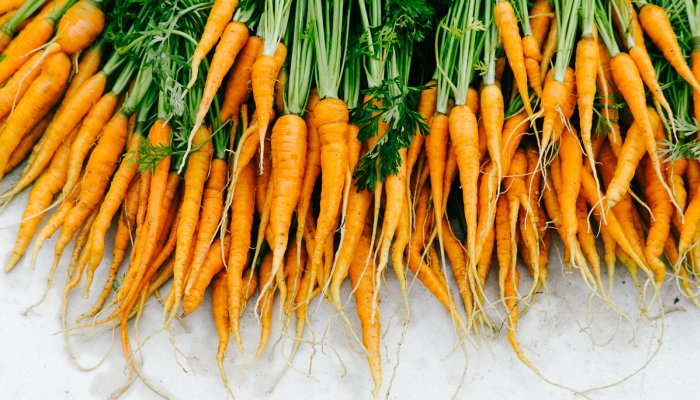 a-genius-(and-easy)-storage-trick-that-will-keep-your-veggies-fresh