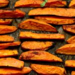 Got A Sweet Potato? Here Are 5 Genius Ways To Turn It Into Dinner