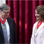 """Why the Bill and Melinda Gates Divorce is """"the Moment of Lift"""" for Women (and Men) Everywhere"""