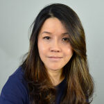 """Asian American Entrepreneurs: Overcoming Hate – """"We need to stop the hate."""" An interview with Lisa Chu."""