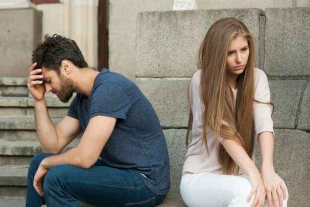 11-heartbreaking-reasons-empaths-are-attracted-to-narcissists