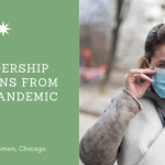 leadership-lessons-from-the-pandemic