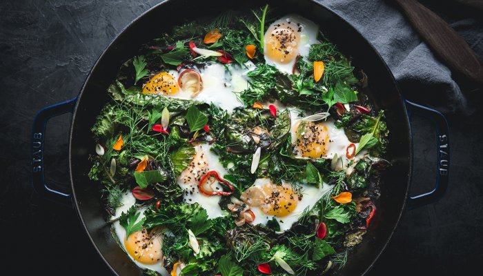 the-two-anti-inflammatory-ingredients-this-top-chef-adds-to-everything