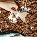"""This Homemade Plant-Based Ground """"Beef"""" Has Gut-Healthy Ingredients"""