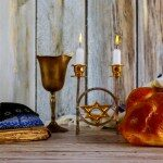 Connections on Shabbat: Healing Our Hearts One Shabbat at a Time