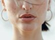 having-a-bad-skin-day?-try-this-holistic-esthetician's-no.-1-tip