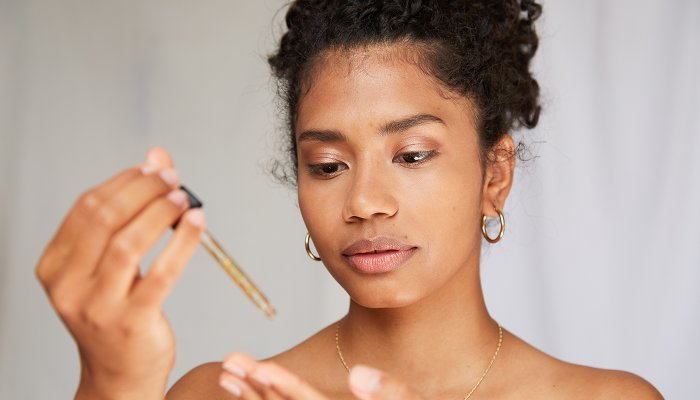dry-skin?-you-must-try-this-simple-tip-from-a-cosmetic-chemist