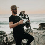 Hunter Cohen on How His Passion for Photography Is Helping Him Give All Imaginations and Creatives a Life