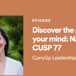Three ways to discover the power of your mind
