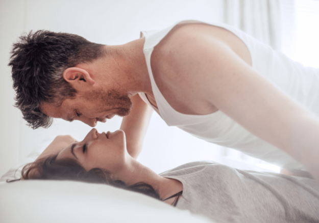 are-you-and-your-lover-a-sexual-match?-take-the-sexual-compatibility-test