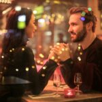 Dating vs. Relationship: 13 Differences And What The Title Really Means