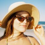 It's Basically Summer: Here's How To Deal With Melasma Naturally