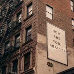 5 Mental Health Myths You Probably Believe