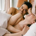 Study Finds 4 Techniques Many Women Use To Make Sex Feel Better