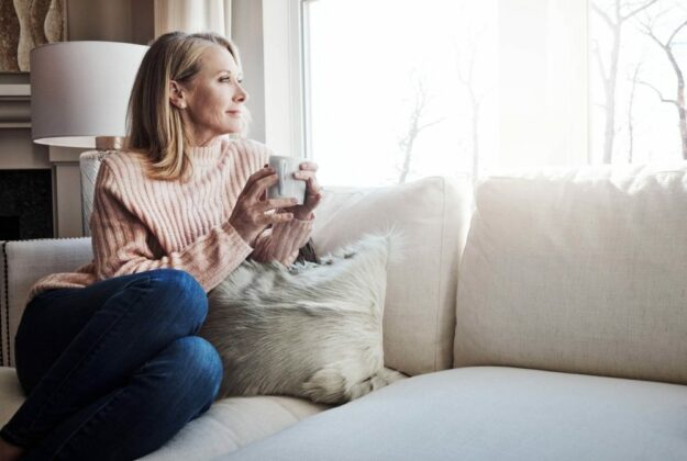 do-you-like-being-alone?-11-reasons-you-prefer-time-by-yourself