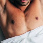 A Full Guide To Male Nipple Play, In Case You're Curious