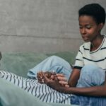 What A Counselor Looks For To Know If A Person Should Leave Their Marriage