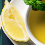 Yet Another MD Says This Antioxidant-Rich Drink Will Supercharge Your Health