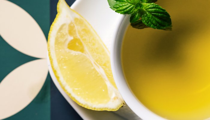 yet-another-md-says-this-antioxidant-rich-drink-will-supercharge-your-health