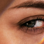 How To Care For Your Eyebrows In Your 20s, 30s, 40s & Beyond
