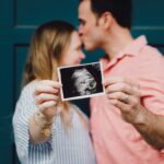 How to Choose the Right Doctor for Your Pregnancy